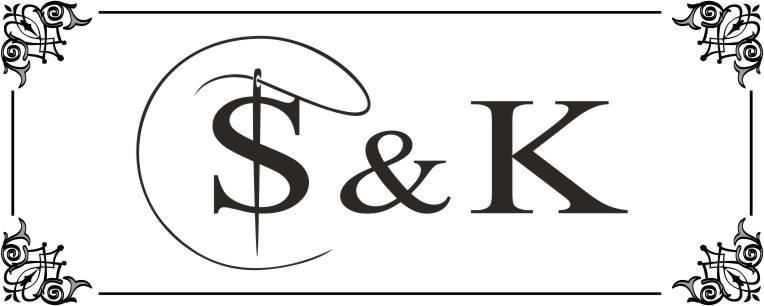 S&K, Srgjan Krstevski