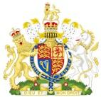 Пътуване във Великобритания, Англия